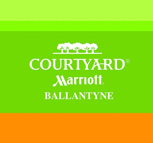 Courtyard Logo Ballantyne Web