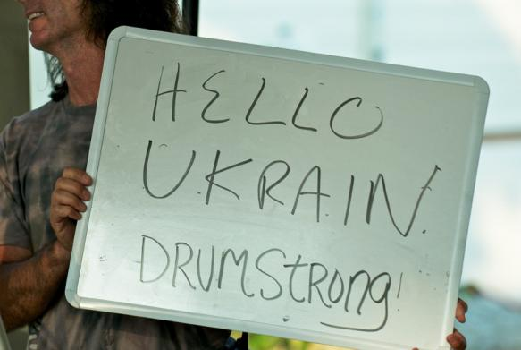 Drumstrong 2011 30 72_2