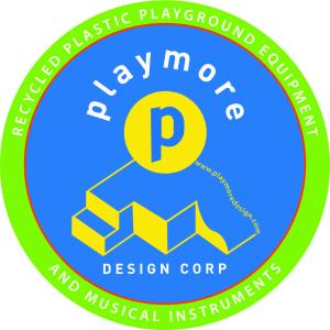 playmore circle2
